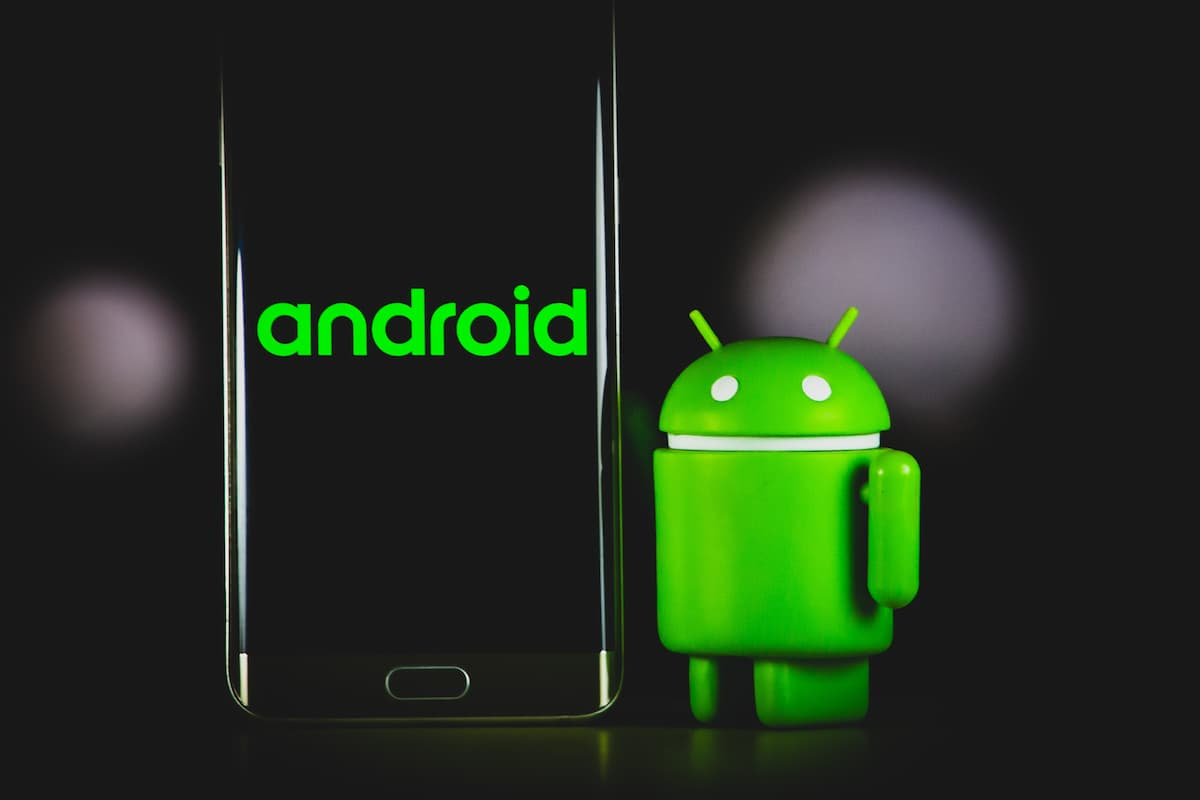 android apps became free