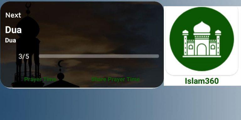 islam360 app apk